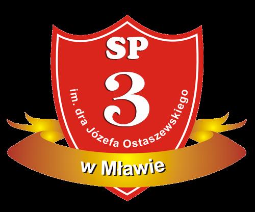 Samorząd Uczniowski Szkoły Podstawowej nr 3 w Mławie